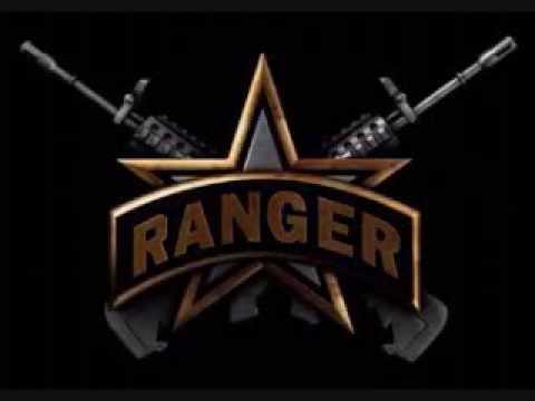 Modern Warfare 2 Rangers Victory Theme