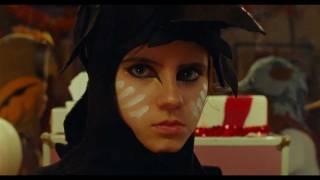 Moonrise Kingdom | trailer #1 US (2012) Opening Film Cannes 2012 Wes Anderson Bruce Willis