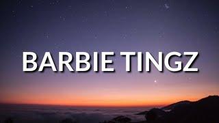 Nicki Minaj - Barbie Tingz (Lyrics)