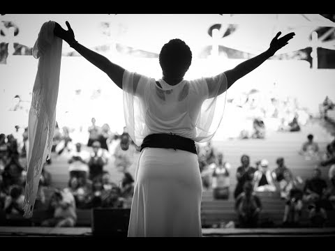 Zambian Gospel - Best of Praise and Worship Collection PART 2