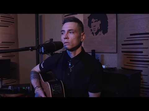 Tanir & Tyomcha - Screenshot (Acoustic Live)