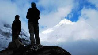 *Where could i go but to the Lord*  (Gaither).wmv