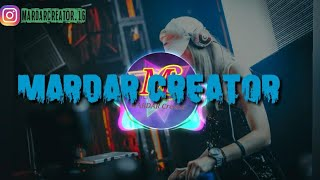 Dj Adek Jilbab Ungu VS Dj Selow lagu tiktok remix || by MARDAR Creator