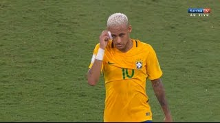 neymar vs bolivia home 16 17 hd 720p 06 10 2016