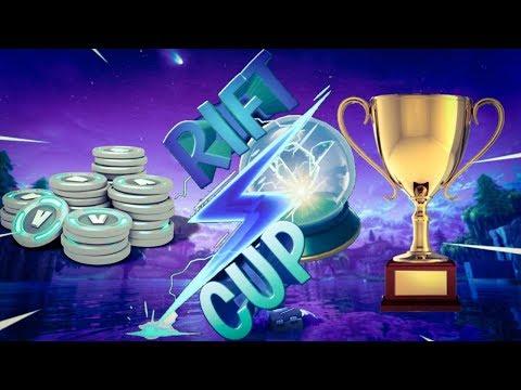 gagner-10000-vbucks-gratuitement-|-tournoi-rift-cup-sur-fortnite-!
