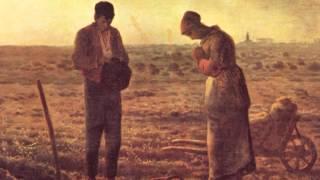 """IL SALENTO POPOLARE di Vittorio Ciurlia  """"Maremma amara"""""""