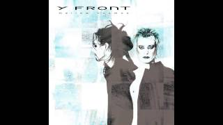 "Y Front  - ""Scandalized"""