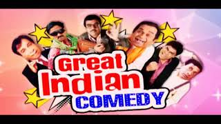 South movie comedy must watch everyone •viral video