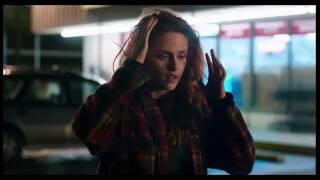 Trailer oficial American Ultra (2015) Español