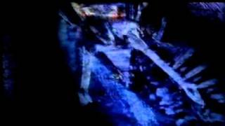 The Smashing Pumpkins - The End Is The Beginning Is The End Lyrics