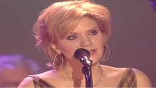 Alison Krauss and Union Station - She