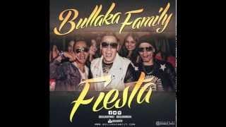 Bullaka Family FIESTA mp3 #ElectroPunta