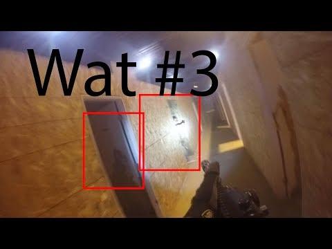 wat 3 ( No Full Auto In Building Original)