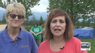 Alaska Community Happenings Episode 1
