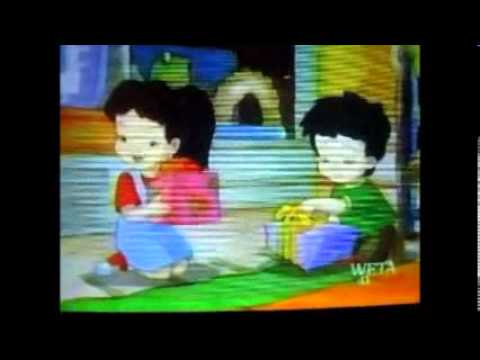 dragon tales ords unhappy birthday