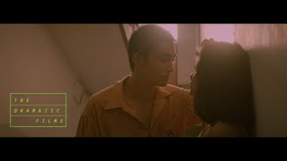 ​ The Game Of Love (Official Short Film)