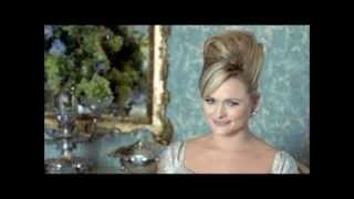 Miranda Lambert-Mama's Broken Heart