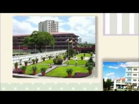 Best Engineering Schools In The Philippines Based On CHED's COE And COD