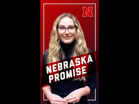 Nebraska Promise - How to College