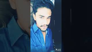 Pakkatha nerathil pakarathum song