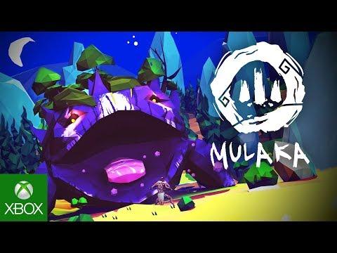 Mulaka - Launch Trailer