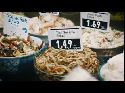 Famous Foods - Vancouver's Original Natural & Bulk Food Store