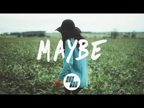 Daspen - Maybe (Lyrics / Lyric Video) feat. Enya Angel, With Swu