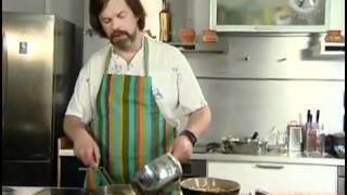 Как приготовить жульен из курицы и грибов(Проверенный рецепт бесподобного жульена - http://megatexts.ru/98-kak-prigotovit-zhulen-s-gribami-i-kuricey.html., 2012-05-04T14:45:51.000Z)