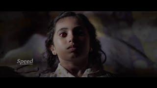 Pei Veedu Tamil Dubbed Horror Thriller Full Movie