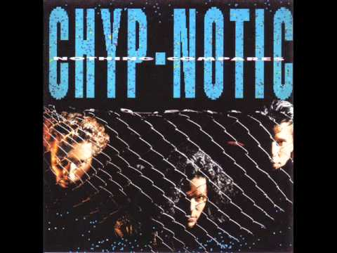 Chyp Notic - I'm Not In Love (1990)