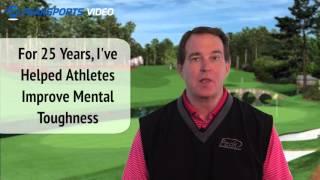 Dr. Patrick Cohn | Mental Game Coaching Expert | Peaksports.com