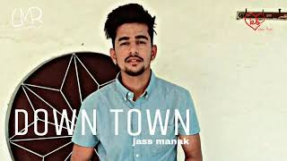 SUIT PUNJABI - Jass Manak (Full Song) || Geet Mp3 || Guri || Latest Punjabi Songs 2018