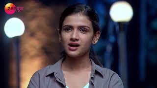 Anjali - अंजली - Episode 176 - December 30, 2017 - Best Scene