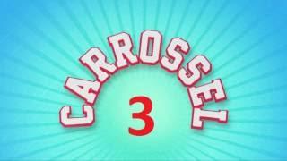 Eles estão crescendo e vão fazer o Carrossel 3 - O Filme thumbnail