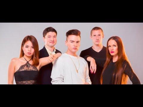 Zlatá mládež | Všechny díly v jednom videu!