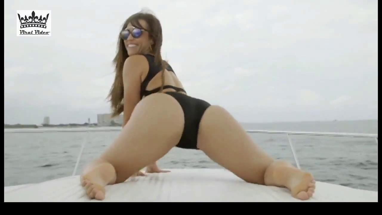 Kelsi monroe booty adultbay