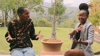 HOT SEAT with Sammy_Msomi.  BODY COUNT, REAL SEX , DATING STATUS, BLESSERS, TEXTING ADVICE AND MORE