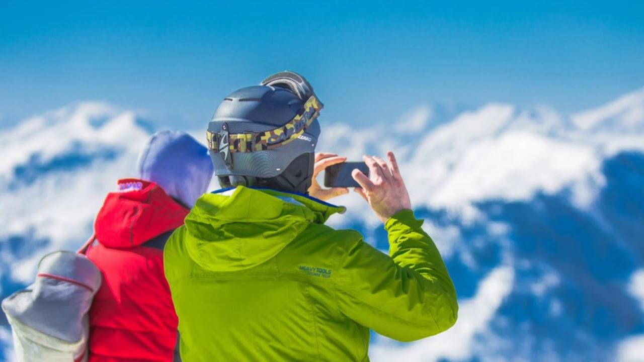 Camigliatello Silano | Giornata organizzata sulla neve - 17 Febbraio 2019