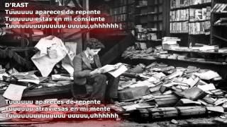 SINIESTROS CREW ▐ NO ME EXPLICO | G.MAFIA | D-RAST | BIG SEX | PACHACUTEC / VENTANILLA