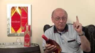 Whisky Verkostung: Antiquary(, 2015-10-01T04:30:01.000Z)