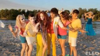 Время и Стекло - Серебряное Море (DJ Melloffon Remix)(, 2011-08-06T12:43:23.000Z)