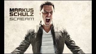 Watch Markus Schulz Carry On video