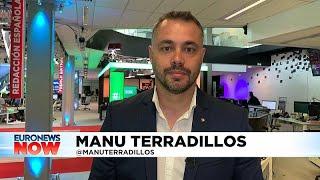 Euronews Hoy   Las noticias del jueves 28 de mayo de 2020