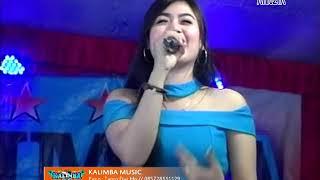 Ora Masalah REZHA OCHA - OM KALIMBA MUSIC - LIVE BLAGUNG SIMO BOYOLALI.mp3