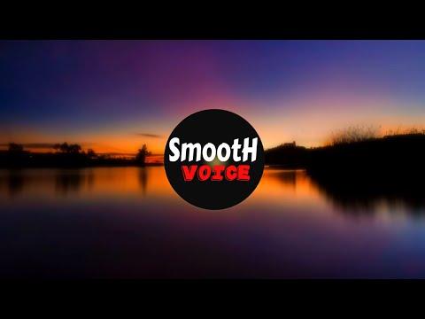 John Legend - A Good Night Ft. BloodPop