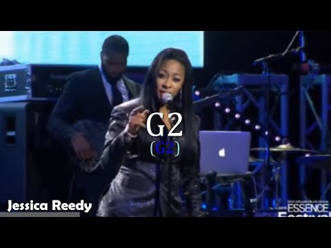 Low Notes - G2 Battle - Female Singers mp3