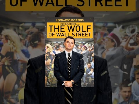 The Wolf of Wall Street Mp3