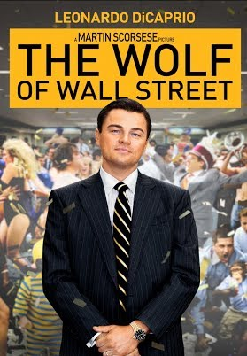 summary of wall street movie Wall street movie reviews & metacritic score: bud fox has his sights set on conquering wall street when legendary broker, gordon gekko, takes him under his.