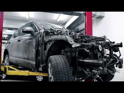 Сервис Infiniti , Nissan, замена масла, ремонт, обслуживание, диагностика, ТО. Автосервис
