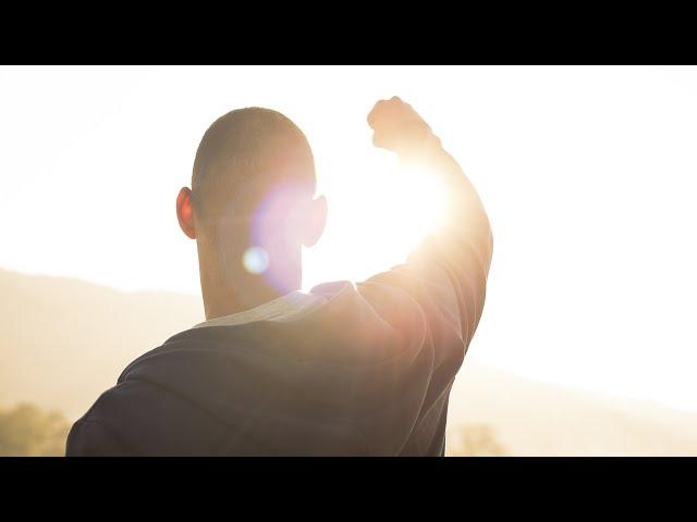 SymphoBreaks - I'm Ready [Electro Freestyle Music]